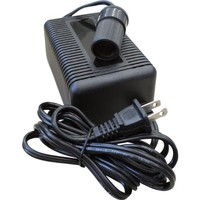 Sunforce  AC/DC Power Converter | AihaZone Store
