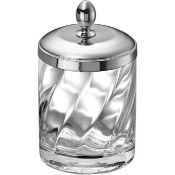 Best Cotton Ball Jar Products On Wanelo