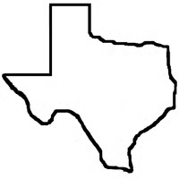 What is your FAVOURITE thing about Texas? (Houston, Dallas: homes, income) - (TX) - Page 2 - City-Data Forum