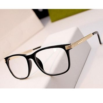 Optical Reading Spectacle Eye Glasses