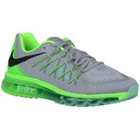 Nike Air Max 2015 - Men's at Eastbay