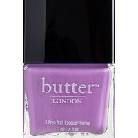 butter LONDON Sweetie Shop Collection