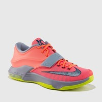 "Nike - KD7 ""35,000 Degrees"""