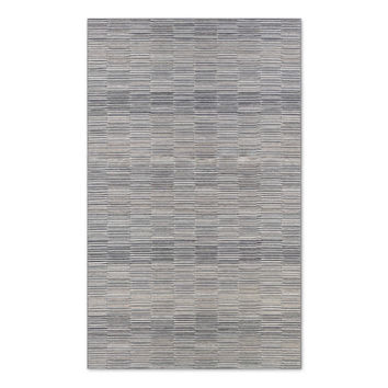 Couristan® Cape Fayston Indoor/Outdoor Rug