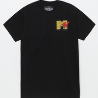 Impact MTV T-Shirt at PacSun.com
