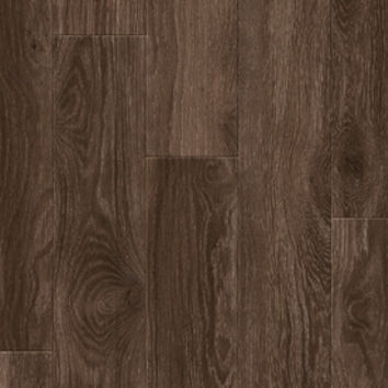 Shop Project Source 7.59-in W x 4.23-ft L Woodfin Oak Embossed Wood Plank Laminate Flooring at Lowes.com