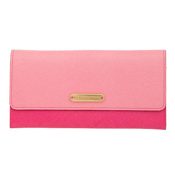 Foldover Wallet - Victoria's Secret - Victoria's Secret