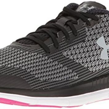 Under Armour Women's Charged Lightning