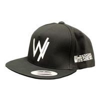 Sleeping With Sirens | Logo Hat