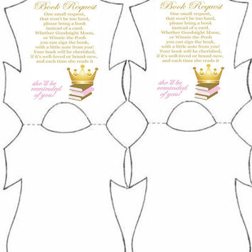 Best Baby Shower Invites Templates Products On Wanelo