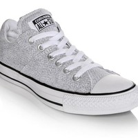 Women's Converse Madison OX | Shoe Carnival