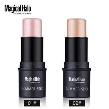 VONE05TE Magical Halo Shimmer Highlighter  Stick