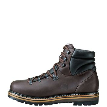 Hanwag Grunten Boot - Men's