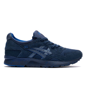 "Gel Lyte V ""Nightshade"" (Navy)"