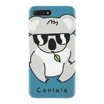 coolala iPhone 7 Plus Case
