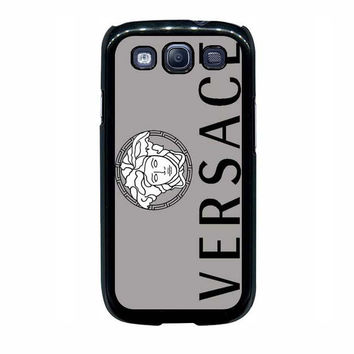 gianni versace fashion samsung galaxy s3 s4 s5 s6 edge cases