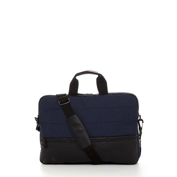 Trace Messenger Bag