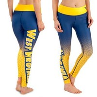 WVU Women's Apparel - West Virginia Clothing for Women, Ladies Shirts, Jerseys, Dresses, Shoes, Lady Mountaineers Gear - Let's Go Mountaineers!