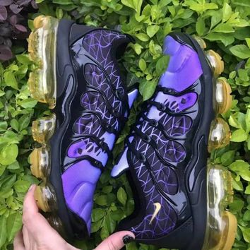 HCXX 19July 513 Nike Air Vapormax Plus Sports Casual Running Shoes