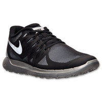 Men's Nike Free 5.0 Flash Running Shoes