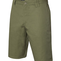 O'Neill Men's Contact Short