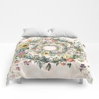 Circle of life Comforters by anipani