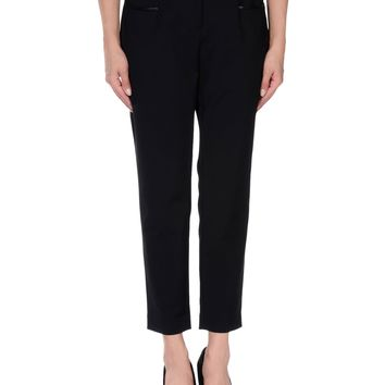 Sachin + Babi Casual Pants