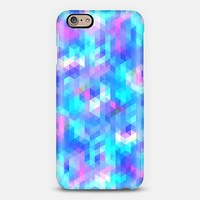 COLOR.FUL.LIFE iPhone 6 case by Rui Faria | Casetify