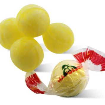 Lemon Sours Hard Candy -  - Napoleon - Holland - 3 oz