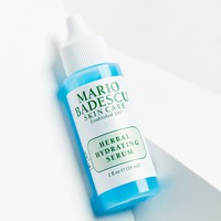 Mario Badescu Herbal Hydrating Serum | Urban Outfitters