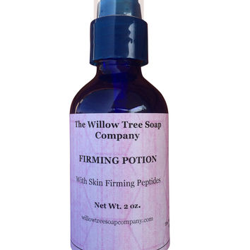 Firming Potion