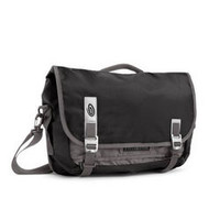 Timbuk2 Command Laptop TSA-Friendly Messenger Bag-Medium 268-4