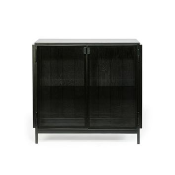 Ethnicraft Anders Sideboard 2-Door