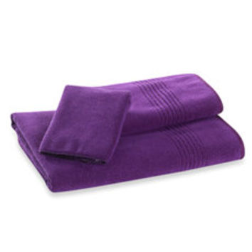 Pure Performance Bath Towel