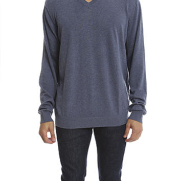 Vince Vneck Sweater