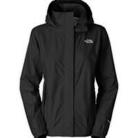 WOMEN'S RESOLVE JACKET | Shop at The North Face