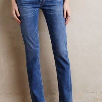 Citizens of Humanity Agnes Jeans in Harbor Size: