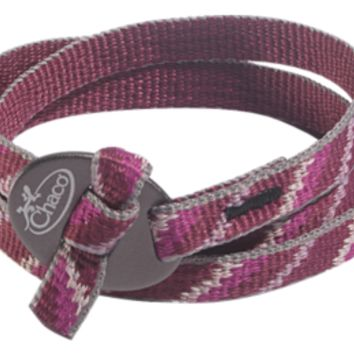 Mobile Site | Wrist Wraps - Men's / Women's - Wrist Wraps - JC195201S | Chaco