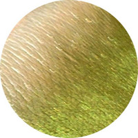 Golden , Champagne , and Green Gold Shifting Iridescent Vegan Polychrome Multichrome Highlighter / Eyeshadow Pigment - Nuclear Glow