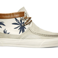 Vans Vault TH Cornice LX (Palm Leaf) - Bodega
