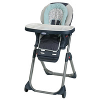 Graco DuoDiner DLX 3-in-1 High Chair - Etho