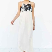 Billabong Among The Stars Maxi