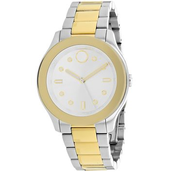 Movado Women's Bold Watch (3600418)
