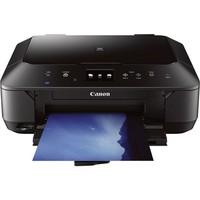 Canon PIXMA MG6620 Wireless Photo Inkjet All-In-One Printer | Staples