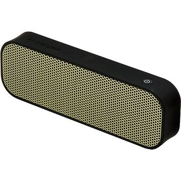 THE CONRAN SHOP - Kreafunk aGroove wireless speaker | Selfridges.com