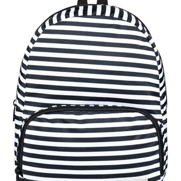 Always Core Extra Small Backpack- Roxy