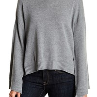Abound | Knit Kimono Sleeve Sweater | Nordstrom Rack
