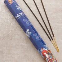 Kamini Goddess Incense