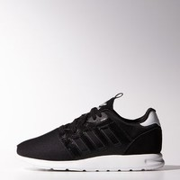 adidas ZX 500 2.0 Shoes | adidas US