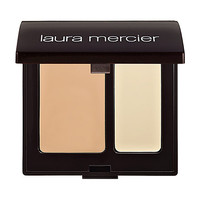 Laura Mercier Secret Camouflage (0.26 oz